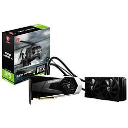 MSI GeForce RTX 3080 SEA HAWK X 10G LHR   GeForceRTX3080SEAHAWKX10GLHR