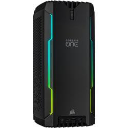 ゲーミングデスクトップPC CORSAIR ONE i140 CS-9020004-JP [Core i7・メモリ 32GB・RTX 2080]