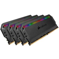 CMT32GX4M4Z3200C16 (288pin/DDR4-3200/8GBx4)