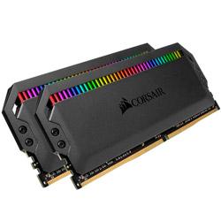 CMT16GX4M2K4266C19 (288pin/DDR4-4266/8GBx2)