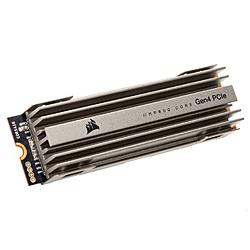 内蔵SSD PCI-Express接続 MP600 CORE  CSSD-F4000GBMP600COR [4TB /M.2]