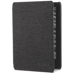 Amazon アマゾン Amazon純正 Kindle(第10世代) 用 ファブリックカバー B07K8J59VP チャコールブラック