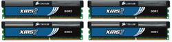 CMX8GX3M4A1600C9(XMS3-HS 2GB*4枚組)