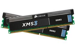 CMX8GX3M2A1600C9 (PC3-12800-4GBx2)