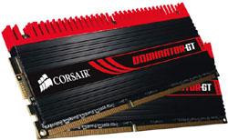 CMT8GX3M2B2133C9 (PC3-17000-4GBx2)