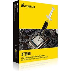 グリス XTM50 CT-9010002-WW