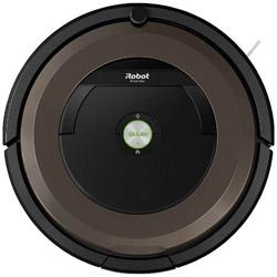 iRobot 【在庫限り】 【国内正規品】 ロボット掃除機 「ルンバ」 890