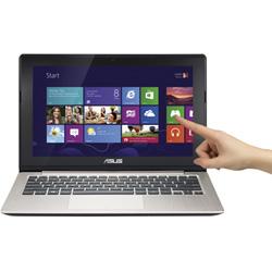 ASUS X202E-CT3317G (2013年モデル・シャンパンゴールド)    [インテル Core i5]