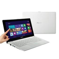 VivoBook X200CA X200CA-CTWHITE