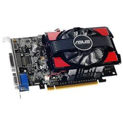 NVIDIA GeForce GT 740 [PCI-Express 3.0・2GB] GT740-2GD3