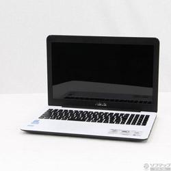 X555LA X555LA-WHITE