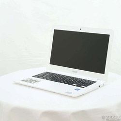 Chromebook C300MA C300MA-WHITE (2015年モデル・ホワイト)