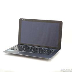 【クリックで詳細表示】TransBook T300Chi (T300CHI-5Y10)【Windows8.1】[未使用品] 〓メーカー保証あり〓