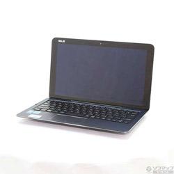 【クリックで詳細表示】TransBook T300Chi (T300CHI-5Y10S)【Windows8.1】【Office付】[未使用品] 〓メーカー保証あり〓