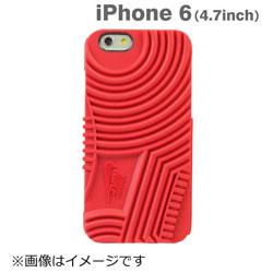iPhone6/6s (4.7) NIKE AIR FORCE ソールコレクション iPhoneケース