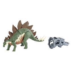 ジュラシック・ワールド GWD62 メガ デストロイヤーズ ステゴサウルス