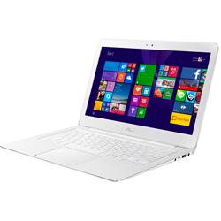 ZenBook UX305FA UX305FA-WHITE