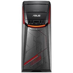 G11DF-R7G1070 ゲーミングデスクトップパソコン G11DF ブラック [モニター無し /AMD Ryzen7 /メモリ:16GB /HDD:2TB /SSD:256GB /2017年9月]
