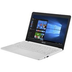 ASUS(エイスース) 【在庫限り】 モバイルノートPC VivoBook E203NA-464W パールホワイト [Win10 Home・Celeron・11.6インチ・eMMC 64GB・メモリ 4GB]