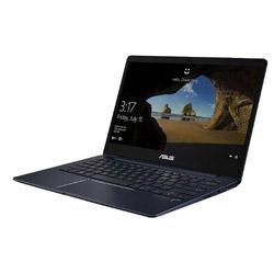 ASUS(エイスース) 【在庫限り】 モバイルノートPC ZenBook UX331UN-8250B ロイヤルブルー [Win10 Home・Core i5・13.3インチ・SSD 256GB・メモリ 8GB]
