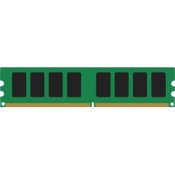 240P DDR3 4GB x2 PC3-17000(DDR3-2133) BULK