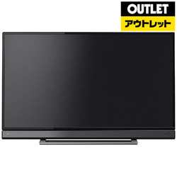 東芝 TOSHIBA 【アウトレット】 液晶テレビ REGZA(レグザ) [40V型 /フルハイビジョン] 40V31