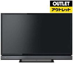 東芝 TOSHIBA 【アウトレット】 液晶テレビ REGZA(レグザ) [32V型 /ハイビジョン] 32V31