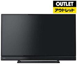 東芝 TOSHIBA 【アウトレット】 液晶テレビ REGZA(レグザ) [40V型 /フルハイビジョン] 40S21