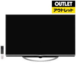 シャープ SHARP 【アウトレット】 液晶テレビ AQUOS(アクオス) [55V型 /4K対応] LC-55US5