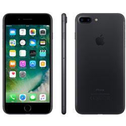 [使用] iPhone 7加256GB黑MN6L2J / A港版SIM卡免費