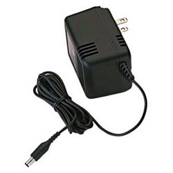 【クリックでお店のこの商品のページへ】WM147900 電源アダプター (PA-3相当)部品