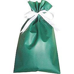 ソフマップサービス 【単品注文不可/対象商品限定】 ラッピング袋2緑
