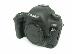 Canon ■実物画像有り■ EOS 5D MarkIV (3040万画素/SDXC/CF) (レンズ別売)