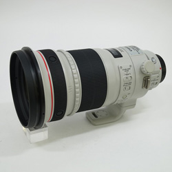 Canon ■実物画像有り■ Canon EF 300mm F2.8L IS II USM (レンズ)