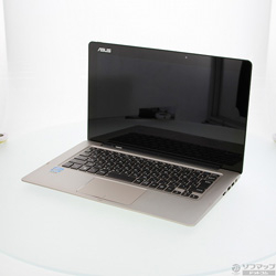 ASUS 〔中古〕 TX300CA TX300CA-C4006P【Windows8】 ◇08/19(土)新入荷!◇