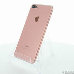 国内版无SIM卡的iPhone 7加256GB玫瑰金
