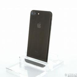 國內版無SIM卡的iPhone 7加256GB深黑色