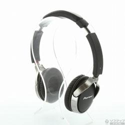 SE-MJ591(耳机)