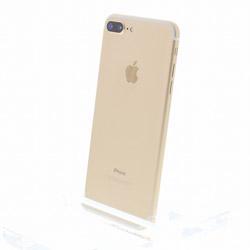 國內版無SIM卡的iPhone 7加256GB金