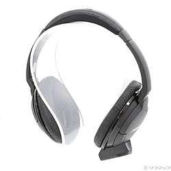 BOSE AE2w藍牙耳機(耳機)