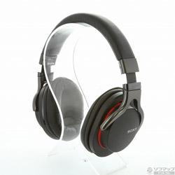 MDR-1R BT(蓝牙耳机兼容)