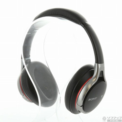MDR-10RBT (Bluetooth compatible headphones)