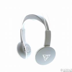 VIE SHAIR / Vee share black VIEH-10001 (open-air headphones)