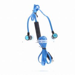 ICEP-LT-04 BL蓝色