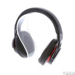 MDR-1A(B)(耳機)