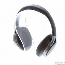 MDR-10RBT(藍牙耳機兼容)