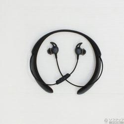 QuietControl 30个无线耳机QC30 BLK