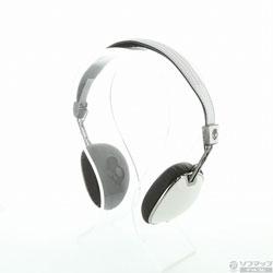 J5AVDM074(白色)