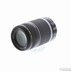 佳能EF-S 55-250mm F4-5.6 IS