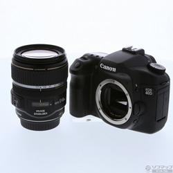 [使用] EOS 40D +(EF-S 17-85mm IS USM)鏡頭套